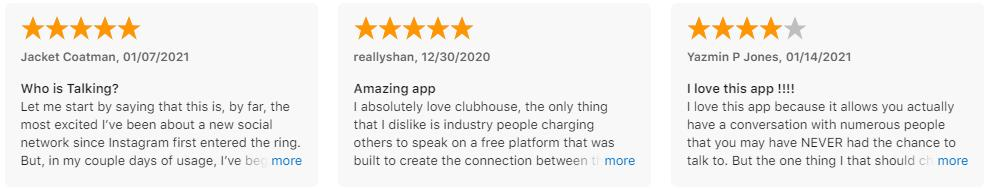 About Clubhouse App: Why You Need to Know